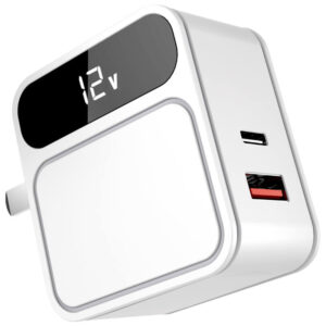 a835-home-charger