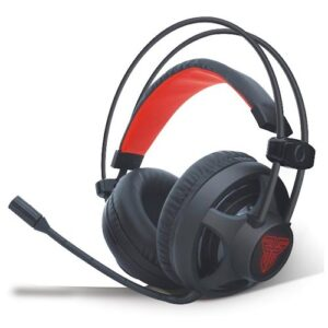 fantech-hg13-chief-gaming-headset-3
