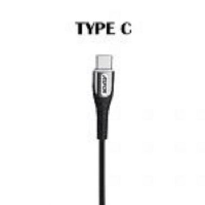 A193 Type C Data Cable Price In Bangladesh